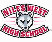 Niles West High School