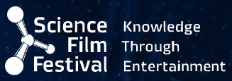 International Science Film Festival