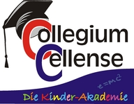 CD-Kaserne Celle