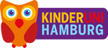Kinderuni Hamburg